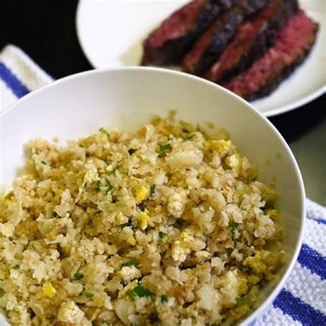 Bags are on sale for just $4.99 through june 13. Cauliflower Fried Rice From Costco / Coconut Cauliflower ...