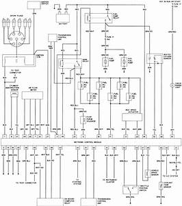 2003 Nissan 350z Fuse Box Diagram  2003  Free Engine Image For User Manual Download