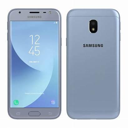 Samsung Galaxy J3 4g Smartphone Portable Tunisie
