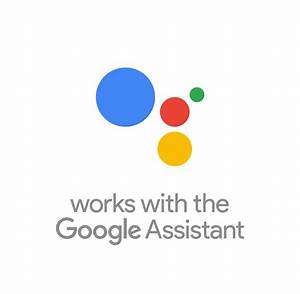Branding Policies | Actions on Google | Google Developers