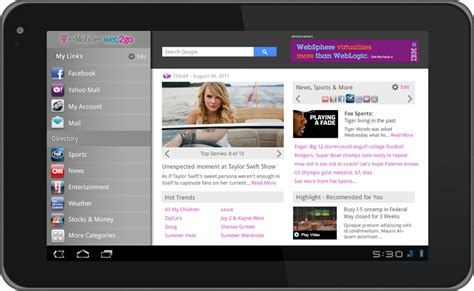 app for android tablet pixelube 187 t mobile web2go androidapp tablet