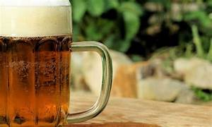 Muss Man Wissen : bier brauen das muss man wissen ~ Frokenaadalensverden.com Haus und Dekorationen
