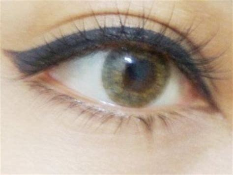 colored contact lenses  indian skin tones