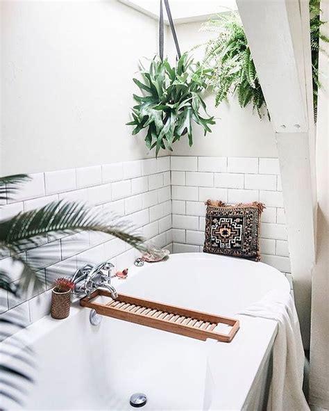 kitchen backsplash rolls best 25 bath with shower ideas on shower with 2250
