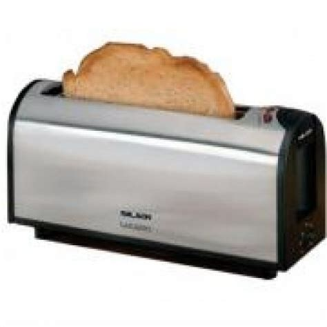 Bread Toaster Price by Bread Toaster Price In Pakistan Palson In Pakistan