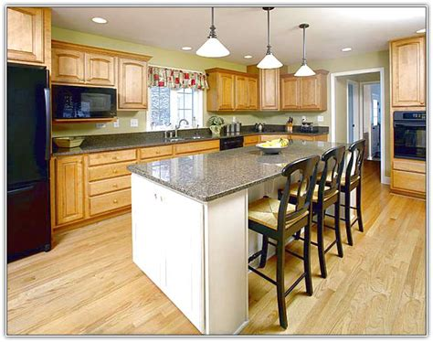 kitchen island with seating for 3 kitchen island with stove top and seating home design ideas