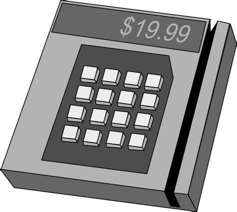 credit cards clip art vector images credit card clip