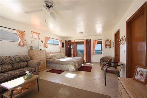 Big Bedroom 71 Decor Ideas Enhancedhomesorg