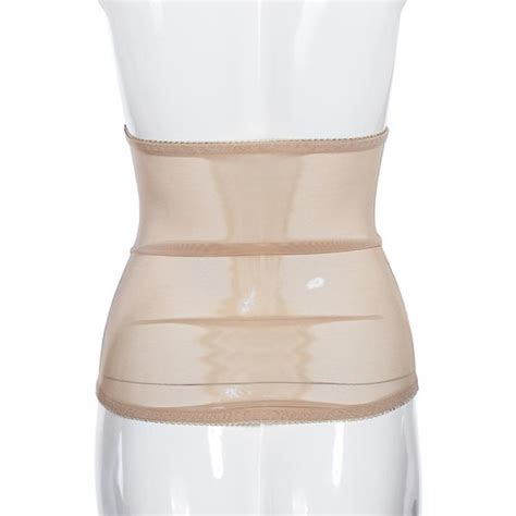 band waist buy ultrathin waist belly slimming band corset