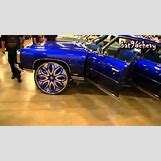 Donk Caprice Classic | 1280 x 720 jpeg 80kB