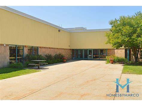 preschool downers grove il preschool downers grove il high 743 | lakeview junior high school 2 1500410813 9494