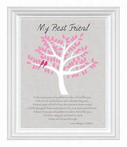 poem for my best friend on her wedding day wedding ideas With gift for bride on wedding day