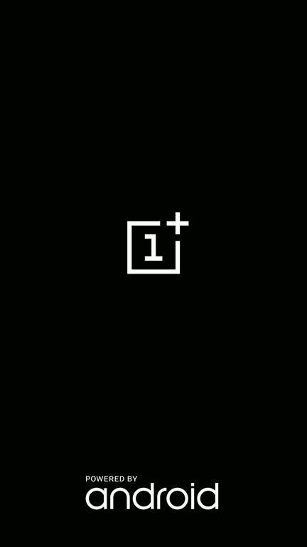 Oneplus 3t Animated Wallpaper - xda gifs find on giphy