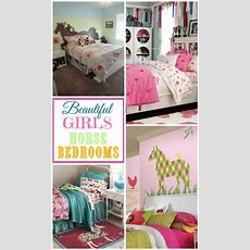 Fabulous Diy Horse Themed Bedroom Ideas For Girls (decor