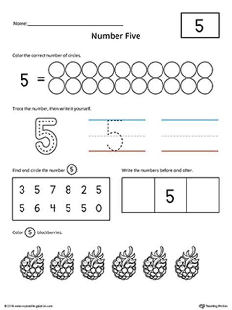 number 13 practice worksheet myteachingstation