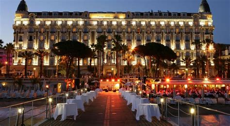 Cannes Best Restaurants Cannes Restaurants Where To Eat In Cannes