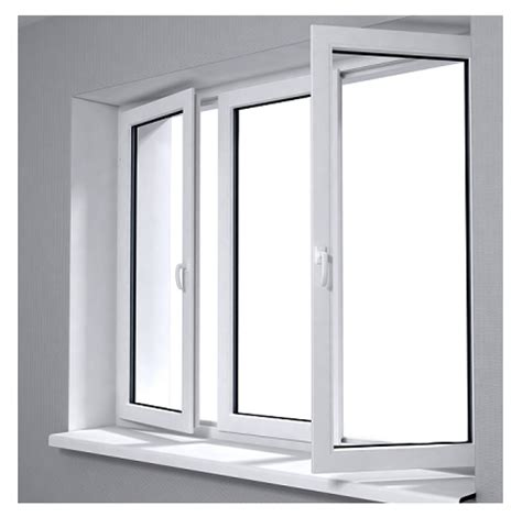 factory price window handsatwindows servicing