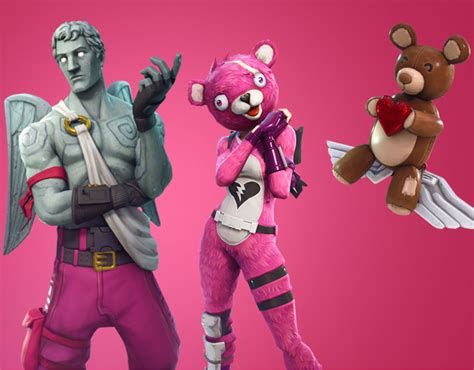 Fortnite NEWS UPDATE - Offline server issues to get worse before they get better | Gaming ...
