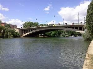 Electricien Joinville Le Pont : joinville le pont wikipedia ~ Premium-room.com Idées de Décoration