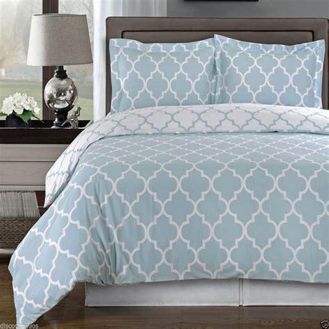 light blue duvet cover meridian light blue duvet cover set 100 cotton