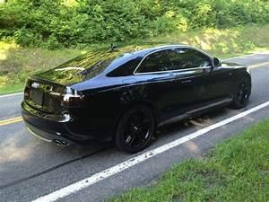 Audi S5 4 2l 356ch : find used 2009 audi s5 coupe 2 door 4 2l v8 brilliant black navi loaded in clifton park new ~ Medecine-chirurgie-esthetiques.com Avis de Voitures