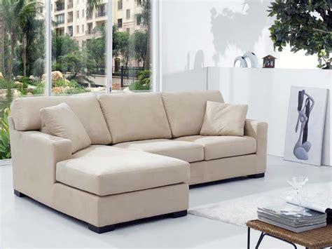 sofa ruang tamu l minimalis sofa minimalis modern untuk ruang tamu kecil housepaper net