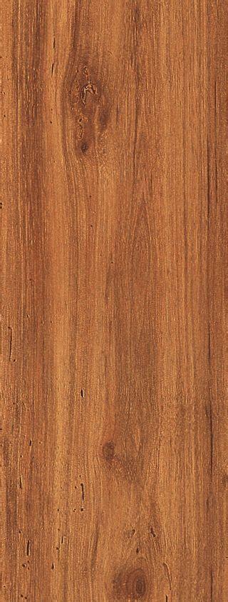 laminate for kitchen floors laminate flooring farmhouse hickory laminate flooring 6763