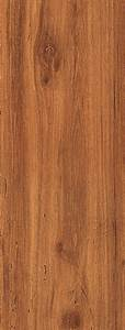 laminate flooring farmhouse hickory laminate flooring With armalock laminate flooring