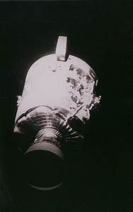 OrbitalHub » Apollo 13 and UTIAS