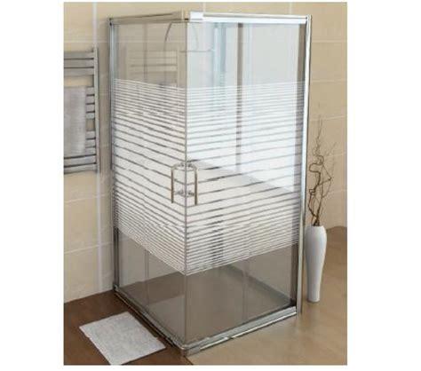 cabine doccia 70x100 tenere al caldo in casa box doccia samo 70 x 100
