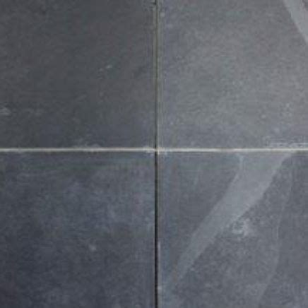 charcoal grey slate tile 17 best images about polystone factory on pinterest the balcony container gardening and planters