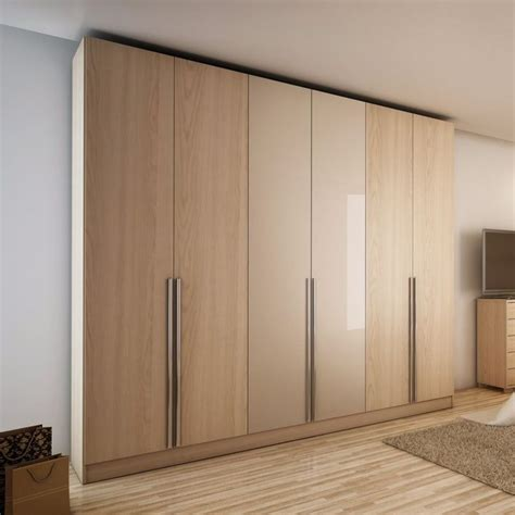 Bedroom Cabinet Design Images by Best 25 Modern Wardrobe Designs Ideas On