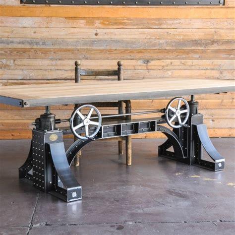 industrial style furniture vintage industrial furniture Vintage