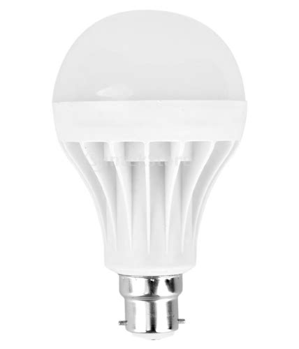 bulbs and rechargeable led lights manufacturer namo