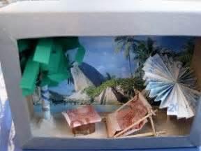 hochzeitsgeschenke geld falten über 1 000 ideen zu geld falten auf geldscheine falten geld falten hemd und