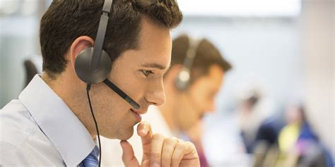 Why Call Centers Are A Valuable Employer