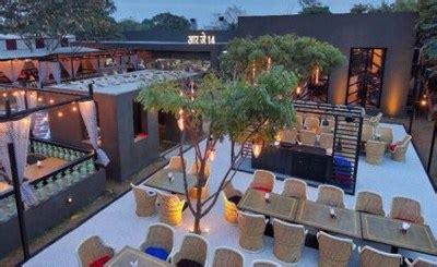 restaurants  jaipur  call