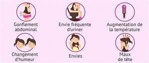 Enceinte Premier Signe : deuxieme semaine de grossesse symptome ~ Melissatoandfro.com Idées de Décoration