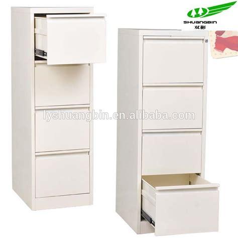 file hangers for filing cabinet office a4 file hanging filing cabinet vertical 4 drawer