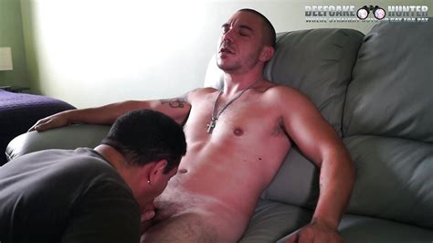 Totally Worshiping A New Yorker Straight Dude Porntube