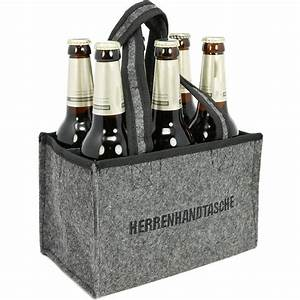 Geschenke Für 5 Euro : 2x herrenhandtasche filztasche flaschentasche f r 6 flaschen bis 0 5 l ebay ~ Eleganceandgraceweddings.com Haus und Dekorationen
