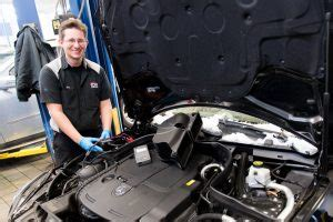 Offer each customer the best when you join a bobby rahal automotive group dealership, you are welcomed into a family dedicated to creating memorable and rewarding experiences for our customers. Bobby Rahal Careers - Automotive Technicians - BOBBY RAHAL AUTOMOTIVE GROUP