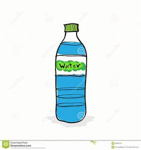 Bottle Of Water Clipart | Clipart Panda - Free Clipart Images