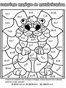 Angle Magique Outil De Construction : 19 dessins de coloriage magique cm2 imprimer ~ Dailycaller-alerts.com Idées de Décoration