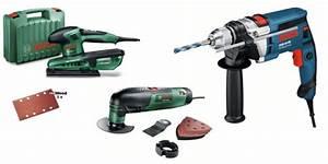 Bosch Reparaturservice Werkzeug : werkzeuge und maschinen fachmarkt gath ~ Orissabook.com Haus und Dekorationen
