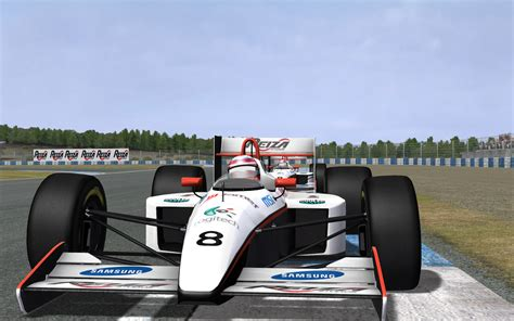 Formula Armaroli Download
