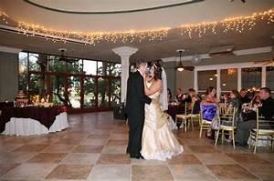 Lakeside weddings and events las vegas nv wedding venue for Lakeside weddings las vegas