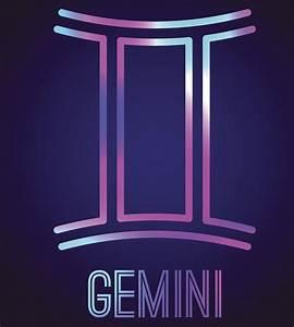 Personality Traits of a Gemini Man - The Way a Gemini Man ...  Gemini
