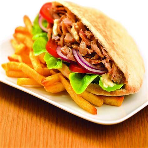 cuisine des legumes recette kebab sans gluten facile rapide