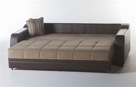 ikea futon mattress futon ikea futon frame and mattress set denali